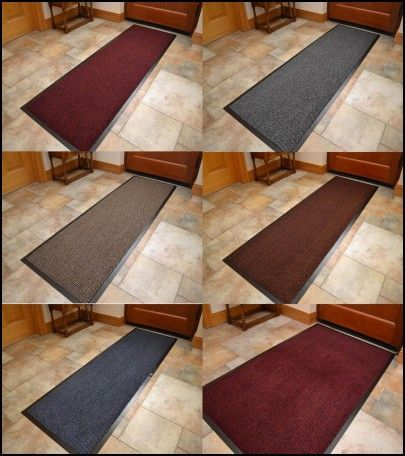 Non Slip Rugs And Runners