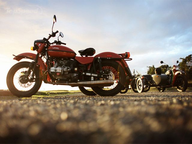 2015 2018 Ural Ct Pictures Photos Wallpapers Top Speed Ural Motorcycle Motorcycle Motorcycle Sidecar