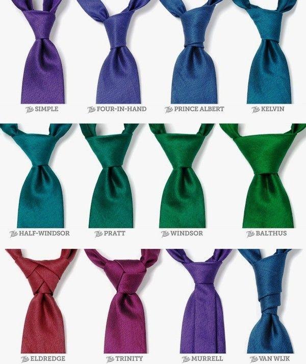 klassisch krawatte binden und weitere vorschl ge f r. Black Bedroom Furniture Sets. Home Design Ideas