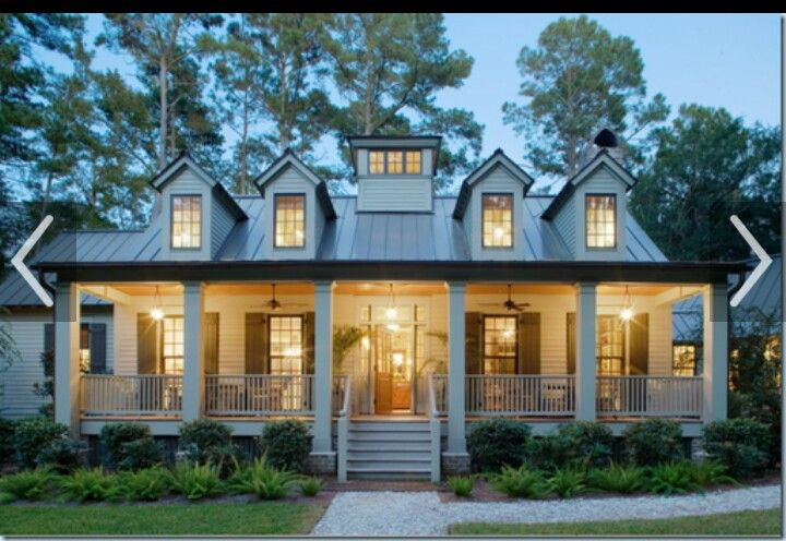 small house plans with columns, southern house plans with columns, colonial house plans with columns, on coastal house plans with columns
