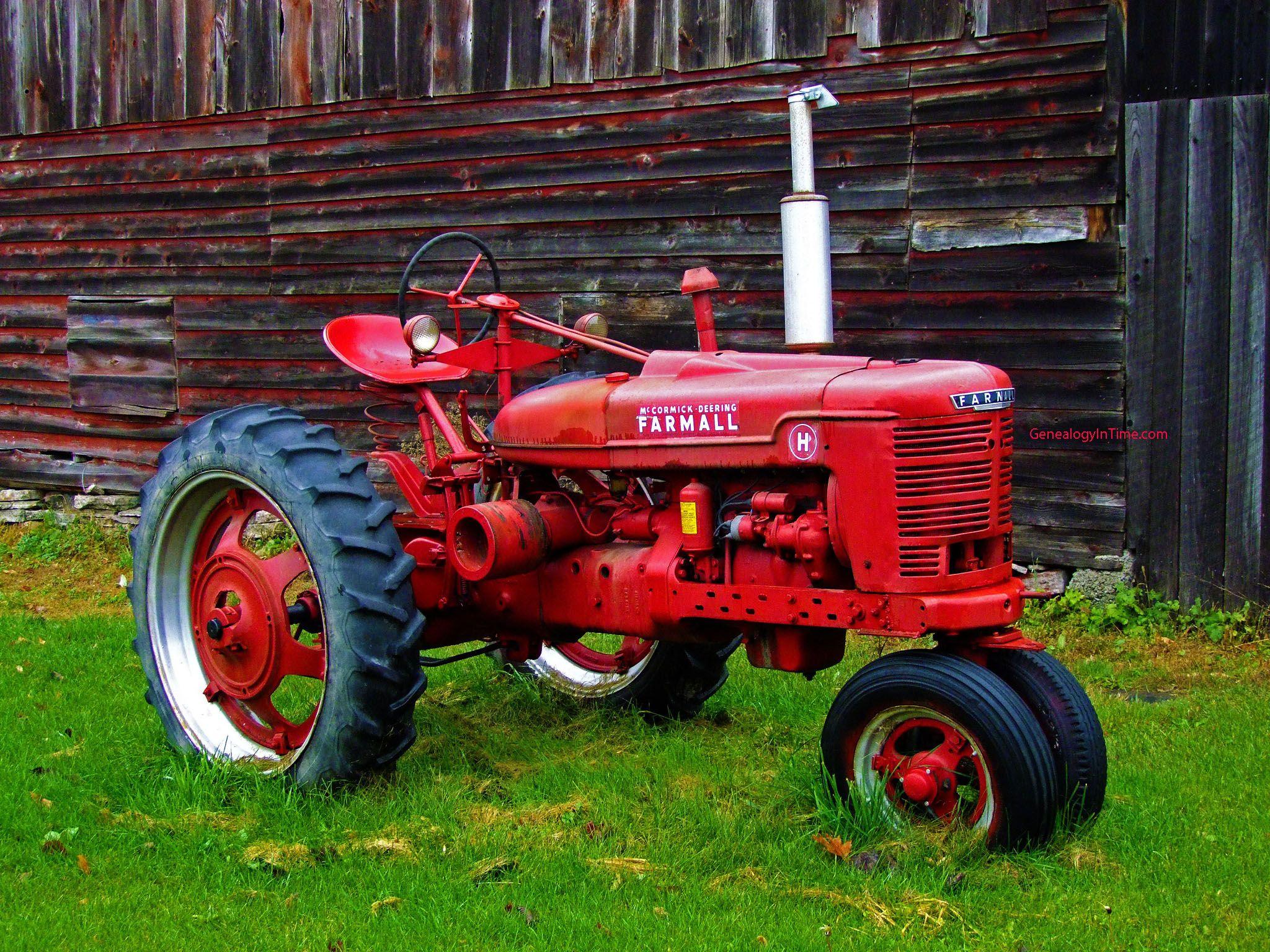 agriculture and tractor J agromedicine 201419(1):5-14 doi: 101080/1059924x2013855690  perceptions of tilt angles of an agricultural tractor görücü s(1), cavallo e,  murphy d.