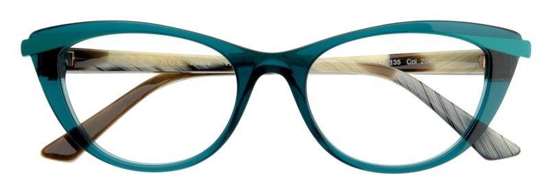 15515a30a22f Shop Eyeglasses - Modern Day OptX adict1 2045