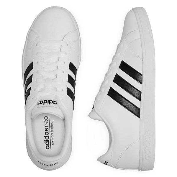 JCPenney | Adidas shoes women, Adidas