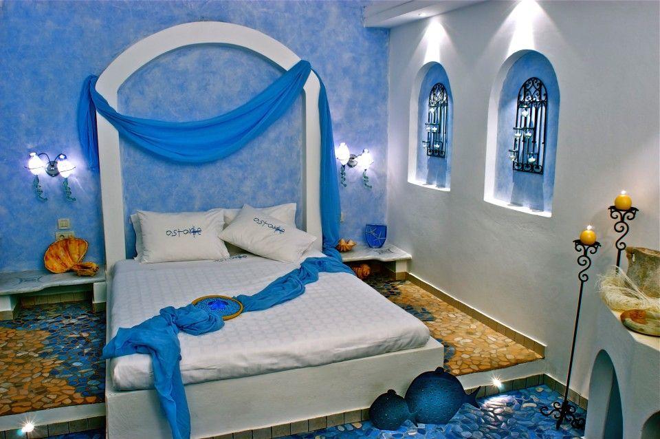 Acerca deAstarte Suites Santorini - Astarte Suites Santorini, Luxury Hotel in Santorini | Book Online