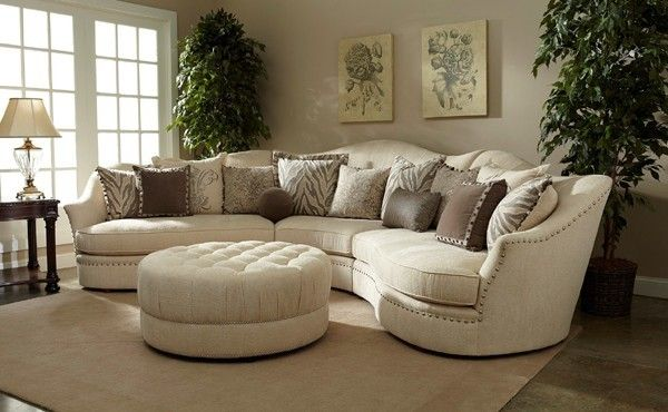 Art Furniture Cotswold Amanda Ivory Living Room Set Art For City