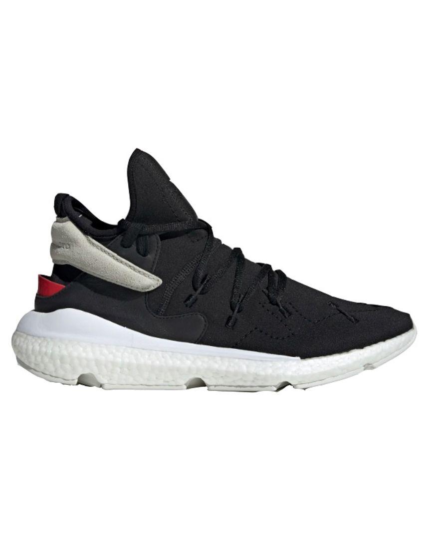 eda2518db Y-3 Kusari II 运动鞋.  y-3  shoes