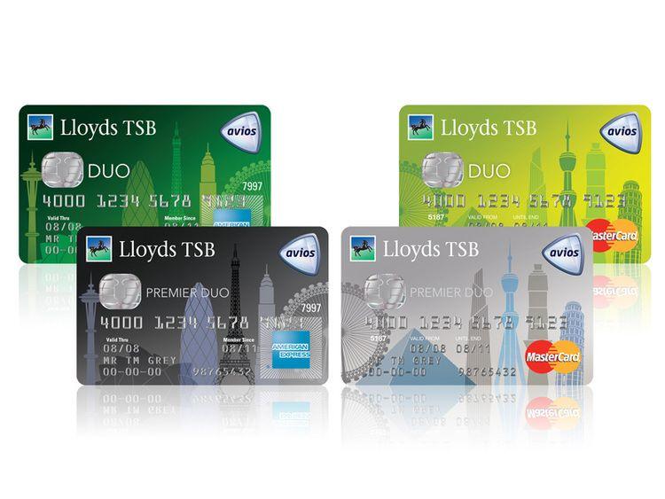 Avios cardsg pinterest credit card design and graphic avios cardsg reheart Images