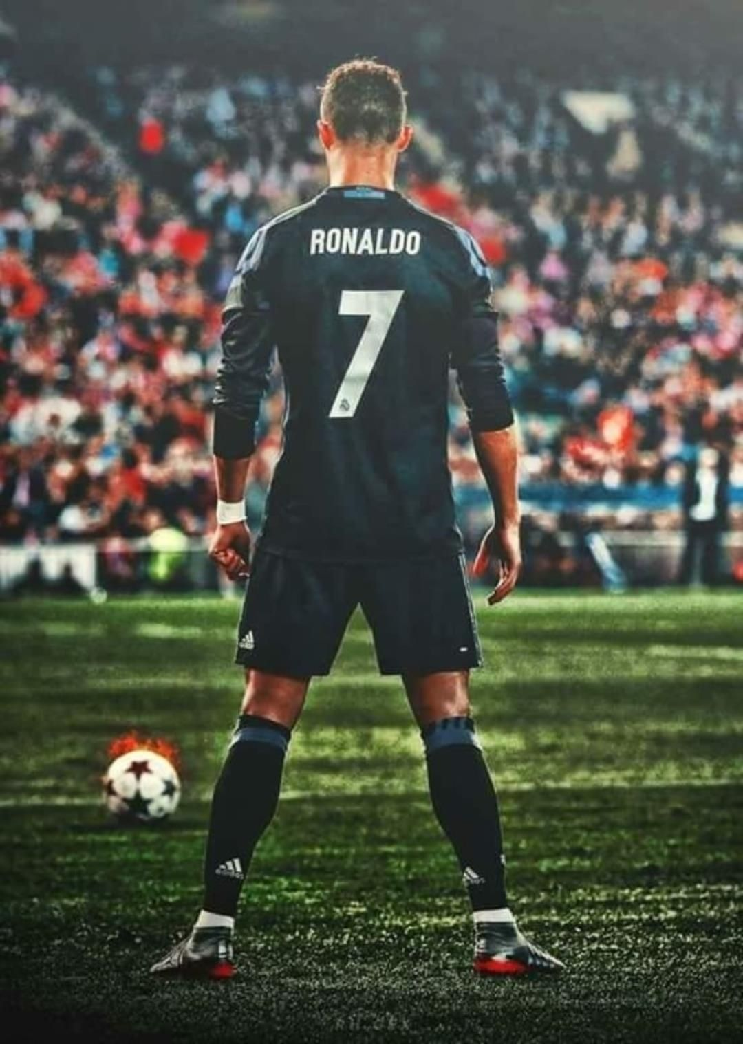 Football Ronaldo Juventus Real Madrid Tall Wallpapers Cristiano Ronaldo Ronaldo Cristiano 7