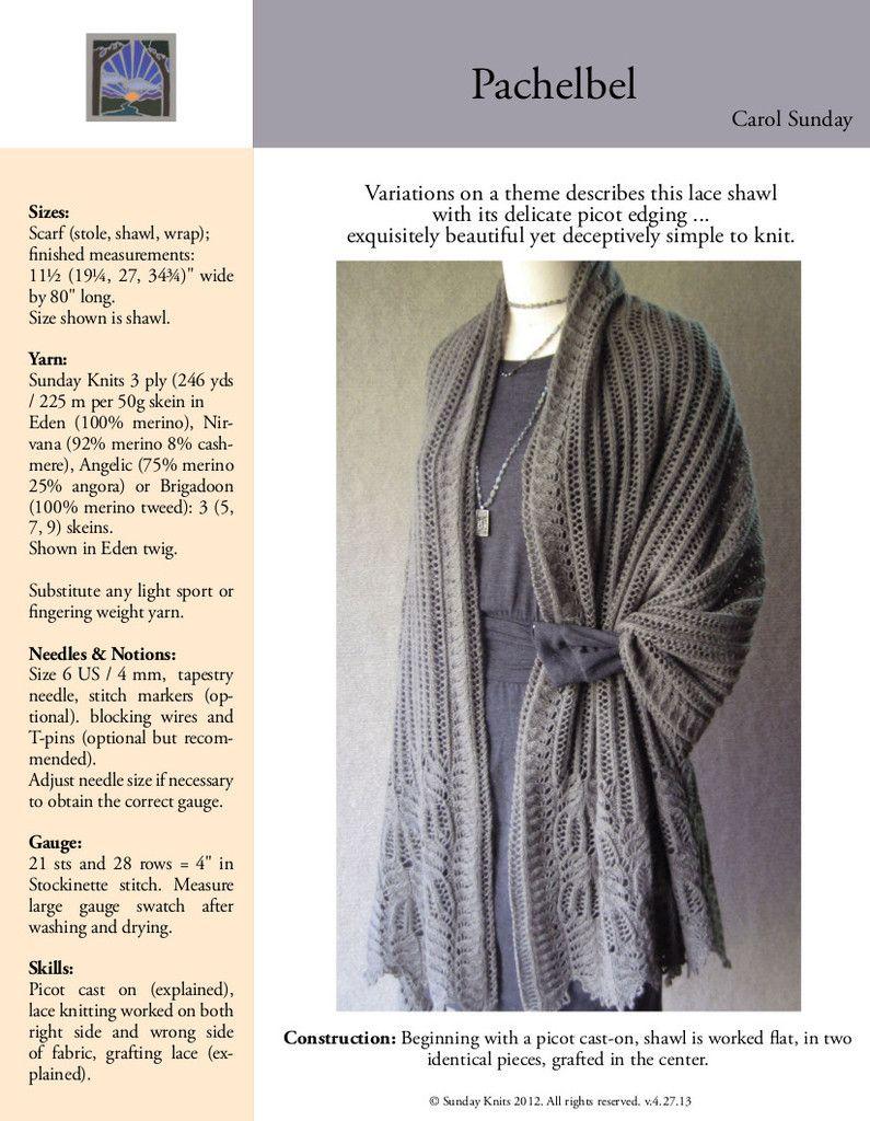 Pachelbeldata | Baby blankets | Pinterest | Weaving patterns ...