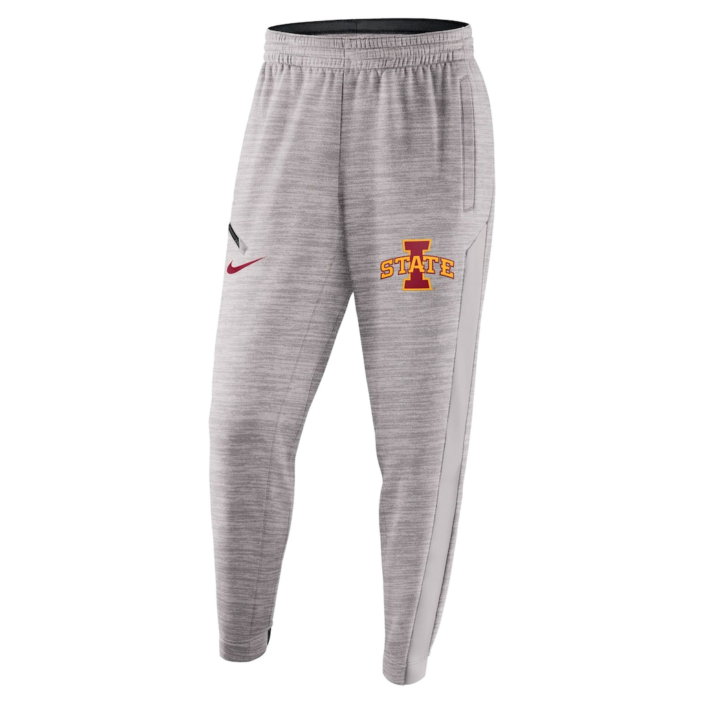 Men's Nike Iowa State Cyclones Spotlight Pants | Nike men