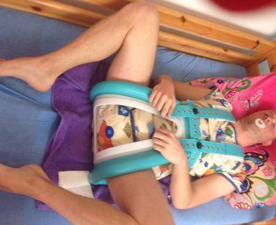 Adult Baby Berlin Startseite Baby Pictures Diaper Baby