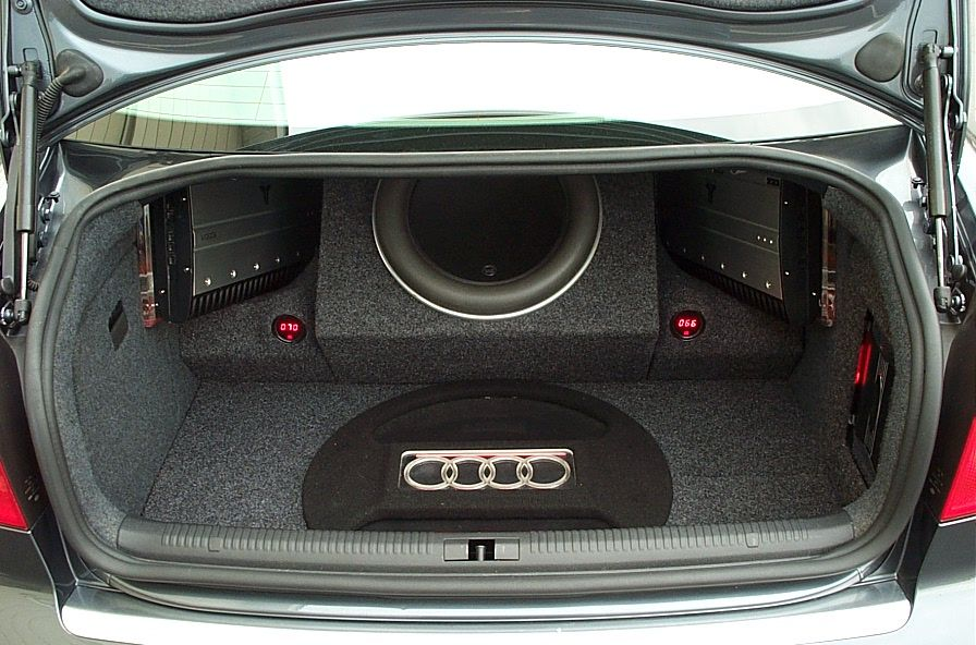 Resultado De Imagem Para Car Audio Competition Car Audio