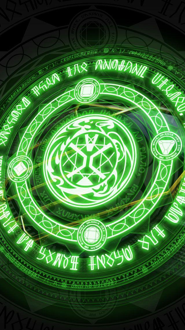Image Result For Kamen Rider Wizard Hd Wallpaper 仮面ライダーウィザード ウィザード 魔法陣