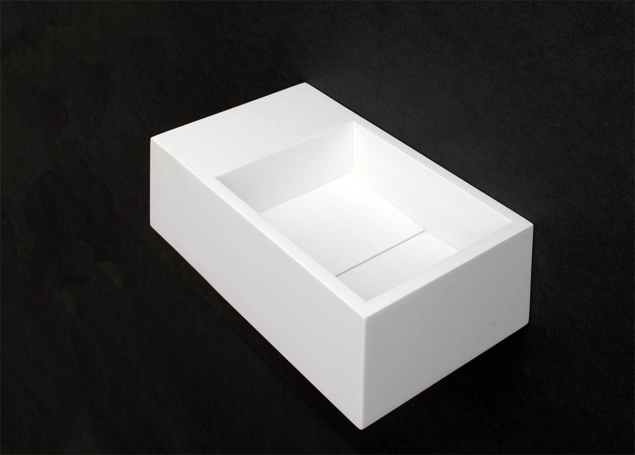 Toiletfontein corian glacier white corian solid surface and toilet
