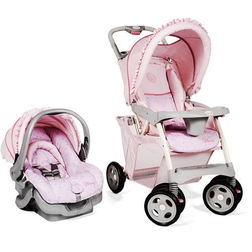 safety 1st propack baby travel system disney princess disneyprincesswmt if i ever have a girl. Black Bedroom Furniture Sets. Home Design Ideas