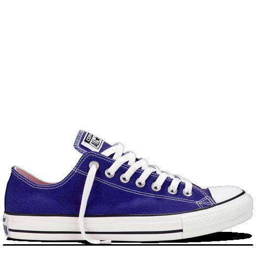 dark blue converse | Chuck taylors, Rosa converse, Blau converse
