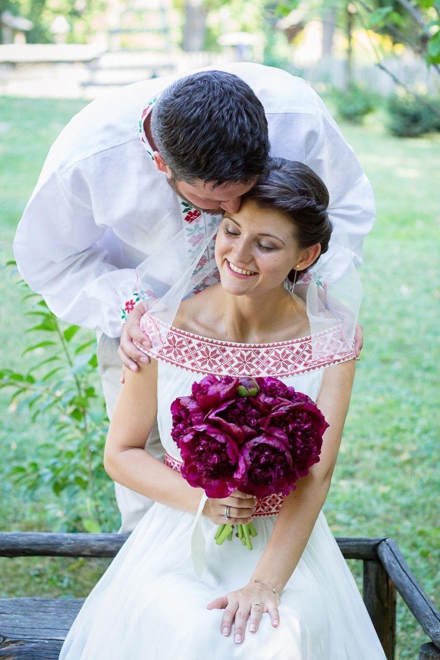 Nunta Traditionala Romaneasca Romanian Traditions Wedding