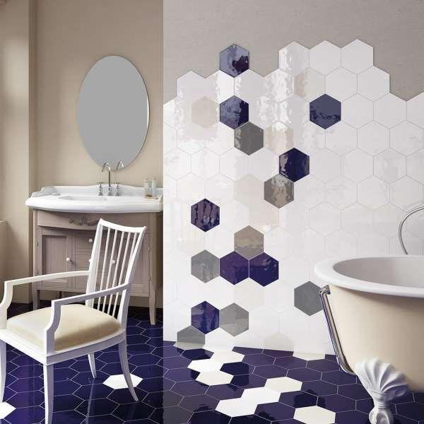 26+ Style faience salle de bain inspirations