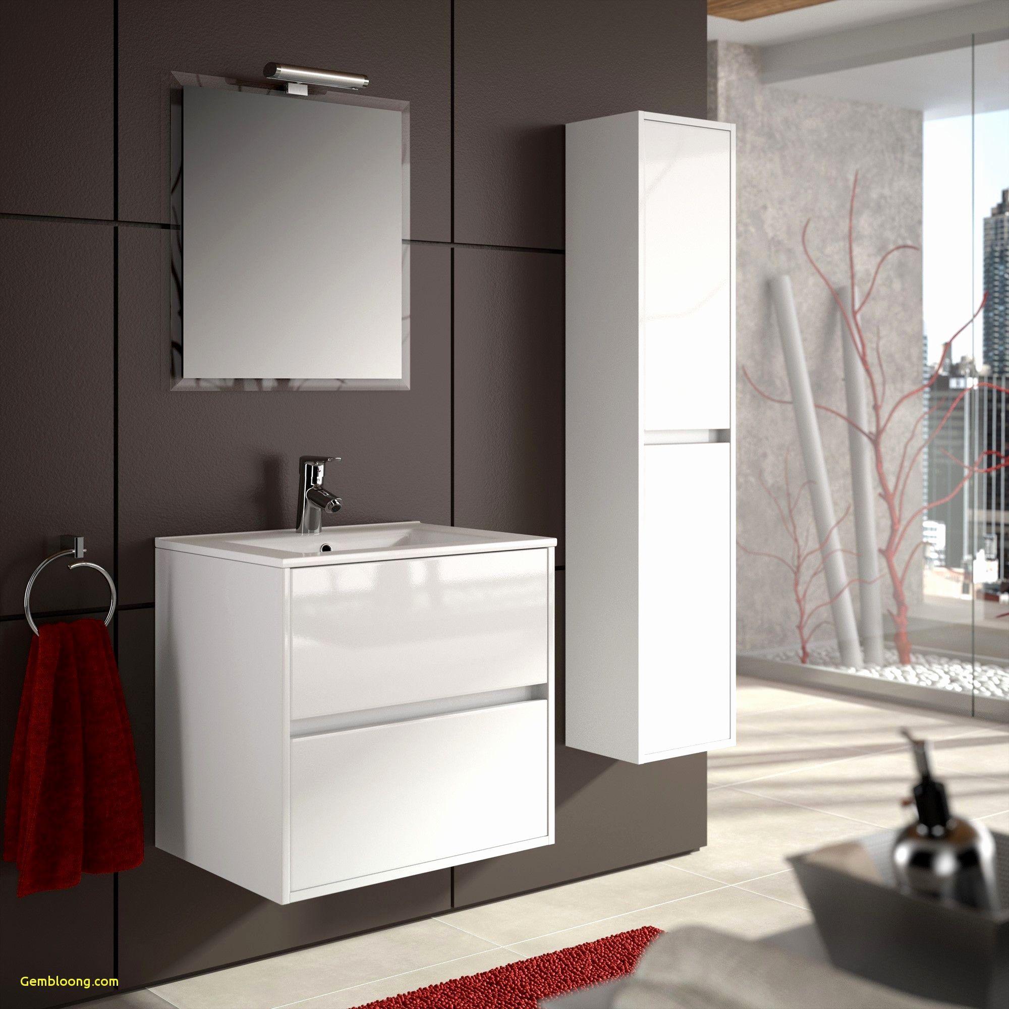 77 Meilleur De Photographie De Perceuse Colonne Brico Depot Bathroom Vanity Cabinets Bathroom Vanity Bathroom Renovations