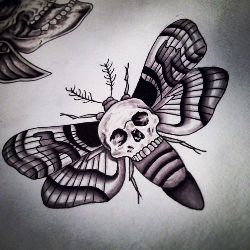 Liberty Or Death Tattoo Designs