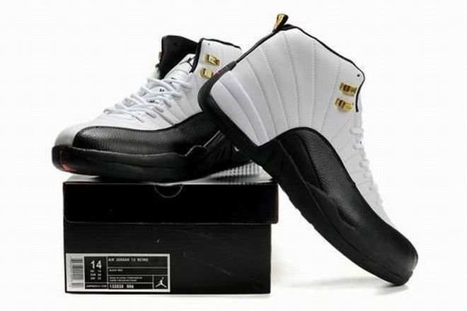 Air jordans, Nike men