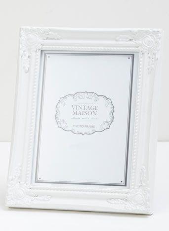 photo frames | Home, Lighting & Furniture | BHS | Master Bedroom ...