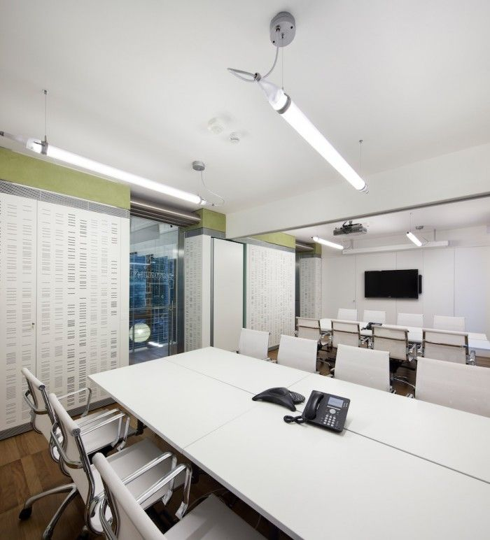 Designing for a Software Company Creative Autodesk