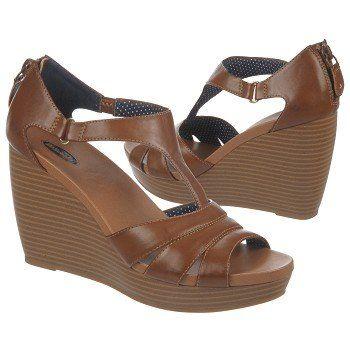 Dr. Scholl's Women's Madeline Wedge Sandal