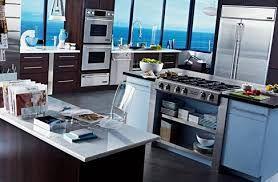 Image result for jenn air kitchen
