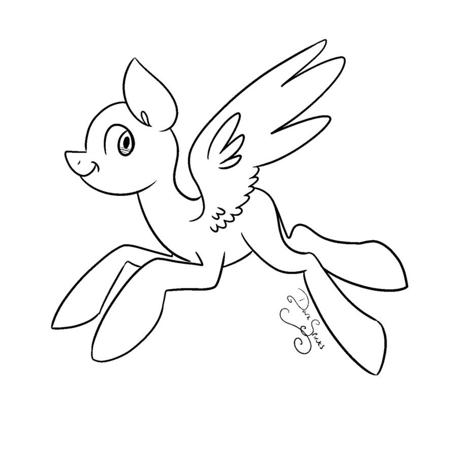 mlp pegasus wing positions google search base things in 2018