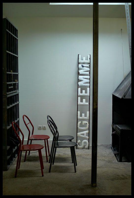 Tag - Atelier 154 - Nopsir.org Photo Matthieu ...