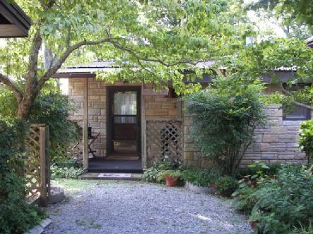 Mentone Rentals , Vacation rental, Brow view, Sunset view,  Mentone mountain getaways, Mentone, Alabama
