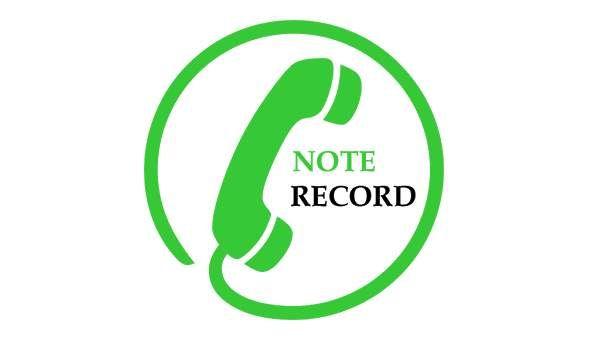 PRO Robot Note Call Recorder Apk v5.1.2 Adfree [Latest