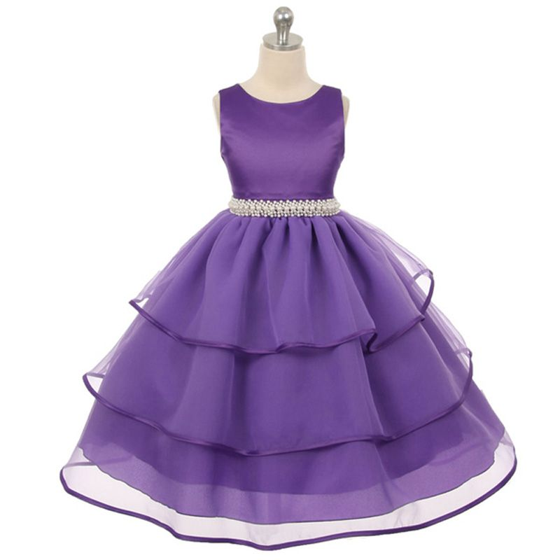 Excelente Vestidos De Fiesta Para Los Jóvenes Petite Inspiración ...