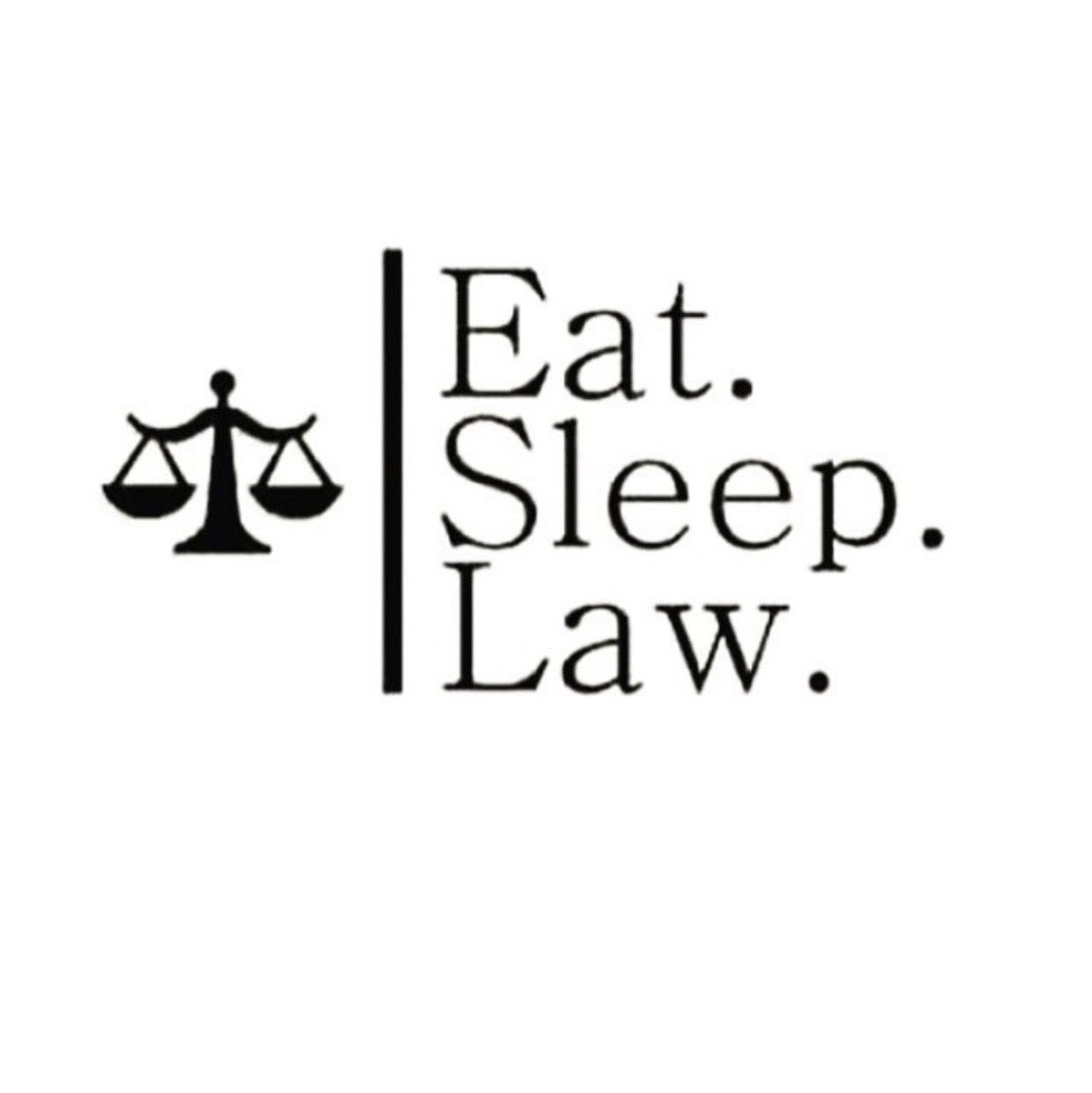 Funny Gifts For Law Students References