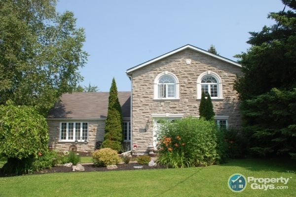 Private Sale 1789 Reach St Port Perry Ontario Property My House Real Estate