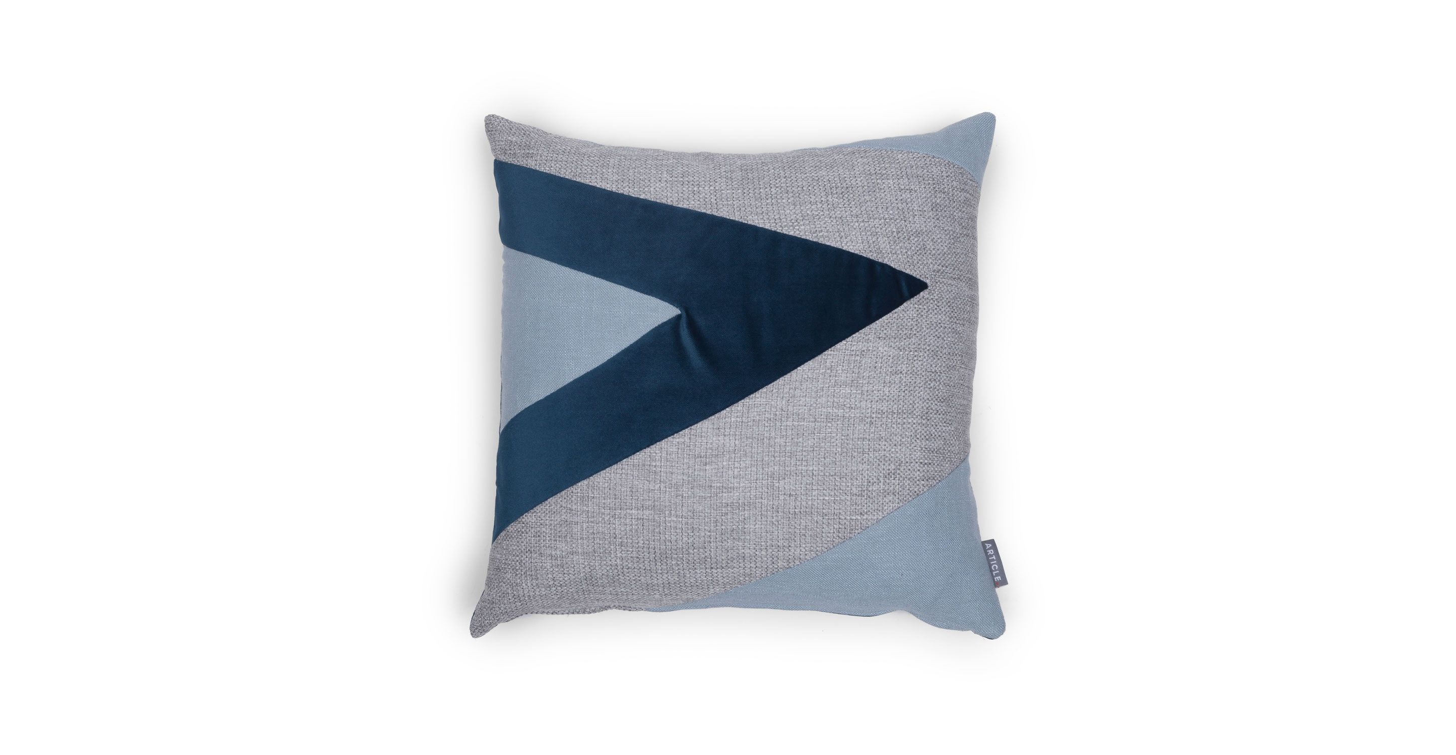 grey ip pillows com navy pack two mainstays decorative pillow chenille blue walmart throw
