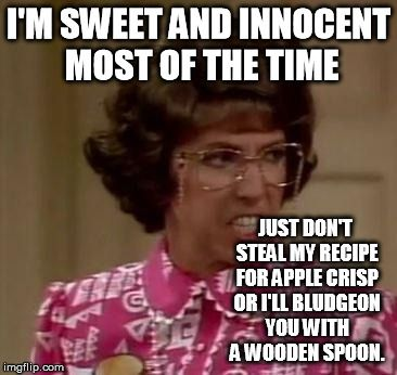 Image Tagged In Iola Boylan Classic Tv Pinterest Tags Memes