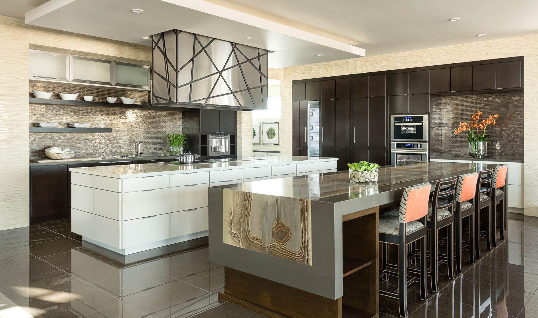Award Winning Kitchen Designs Entrancing Award Winning Kitchens 2014  Google Search  Kitchen Designs Inspiration