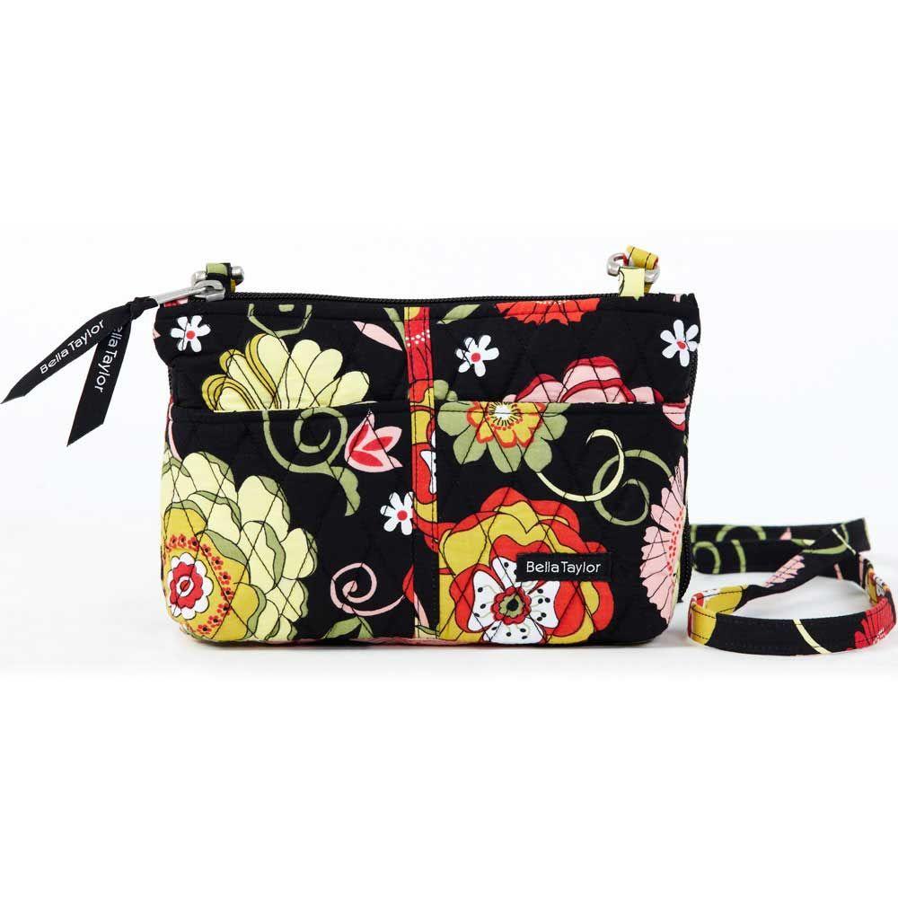 http://www.countrycottagedecorating.net/handbags-accessories/bella-taylor-handbags/sanibel-collection/sanibel-essentials.html