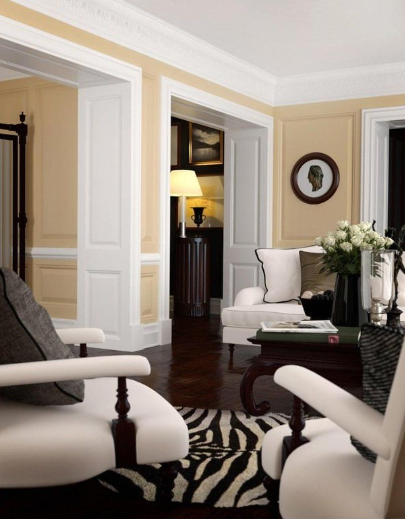 28 Creative Living Room Color Schemes Paint Colors And Color