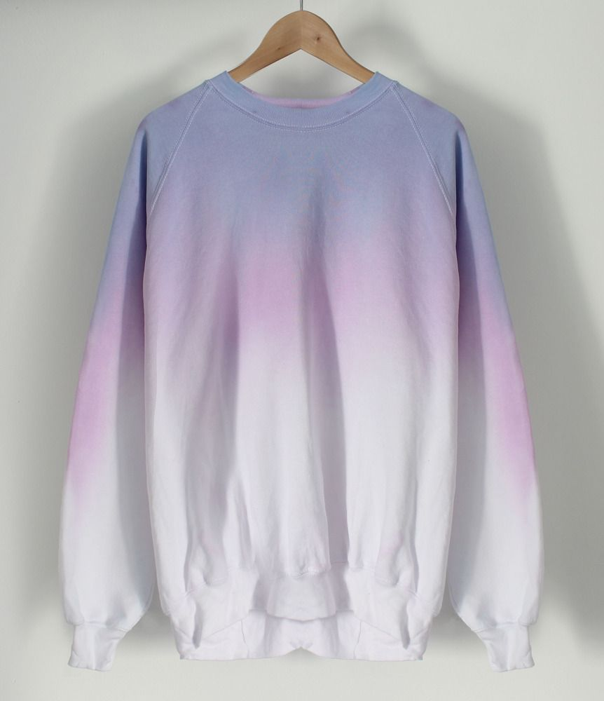 $13 sweater available on andclothing.bigcartel.com | Cosplay ...