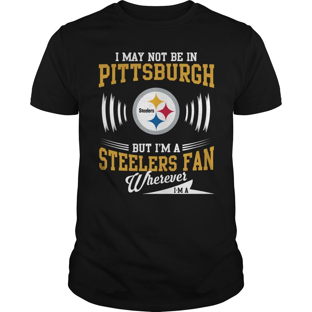 steeler Fan, steeler t-shirt, steeler shirt, pittburgh steeler shirt, pittburgh steeler t-shirt, steeler Fan shirt, steeler apparel,