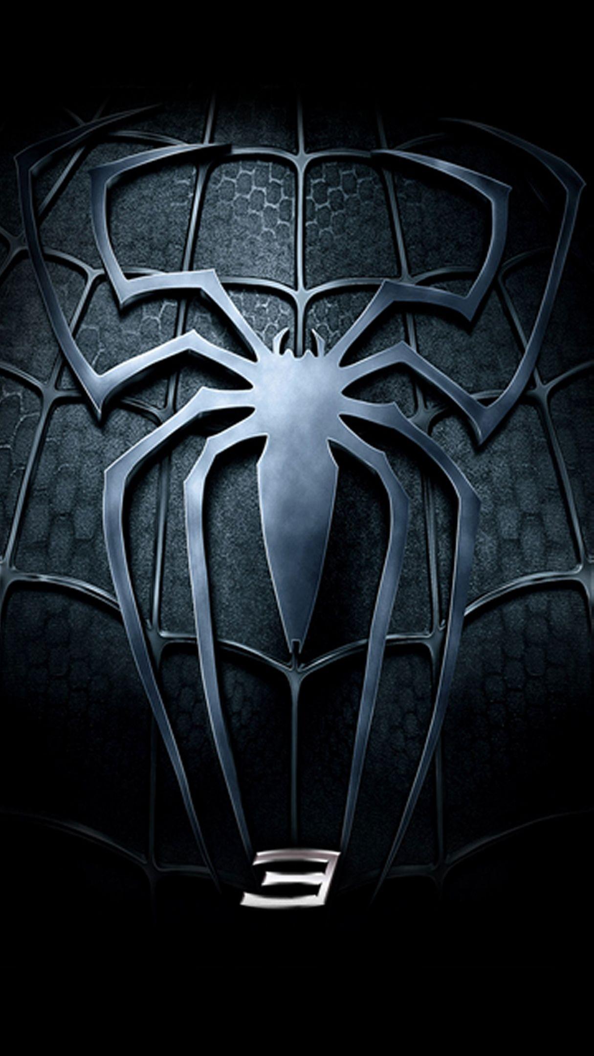 خلفيات 4k للايفون Wallpaper Iphone Xs Tecnologis Digital Wallpaper Spiderman Android Wallpaper