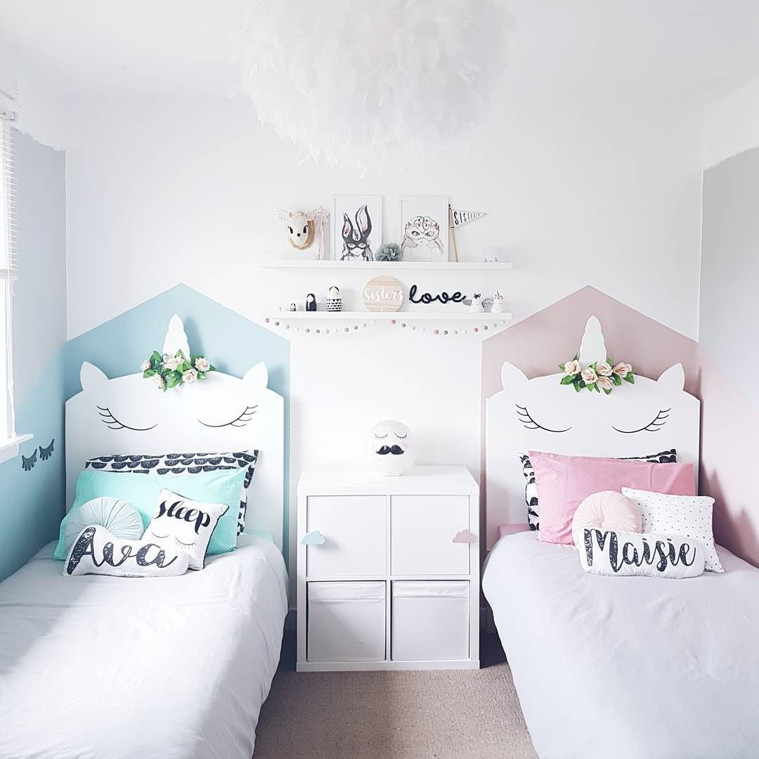 25 unique unicorn bed ideas on pinterest girls pink bedroom ideas unicorn bedroom decor and for Unicorn bedroom theme