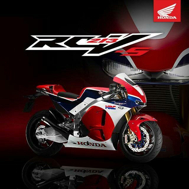 Amazing Honda Rcv 213 V S Motorbikes Pinterest Honda Motogp