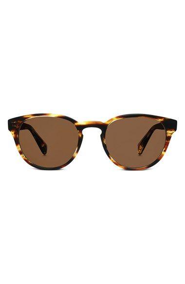 7e0f6964f2566 Warby Parker