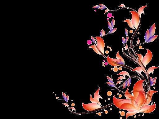 Pin By Carmen Dungan On Flowers In 2019 Online Art Art Clip Art