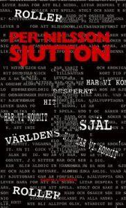 Sjutton