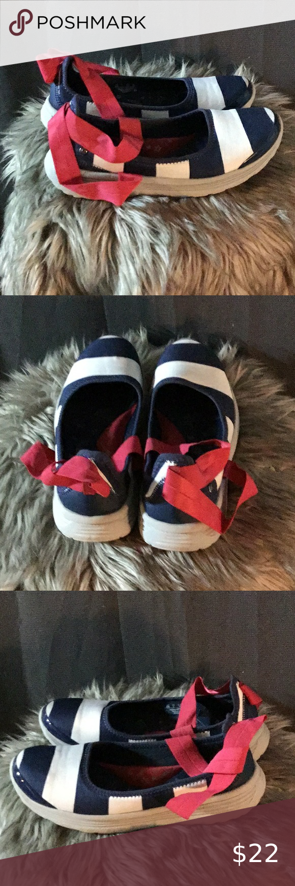 bzees shoes sandals #bzees #shoes ~ bzees shoes . bzees shoes outfit . bzees shoes sandals . bzees shoes slip on